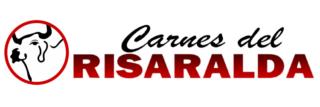 Carnes Del Risaralda